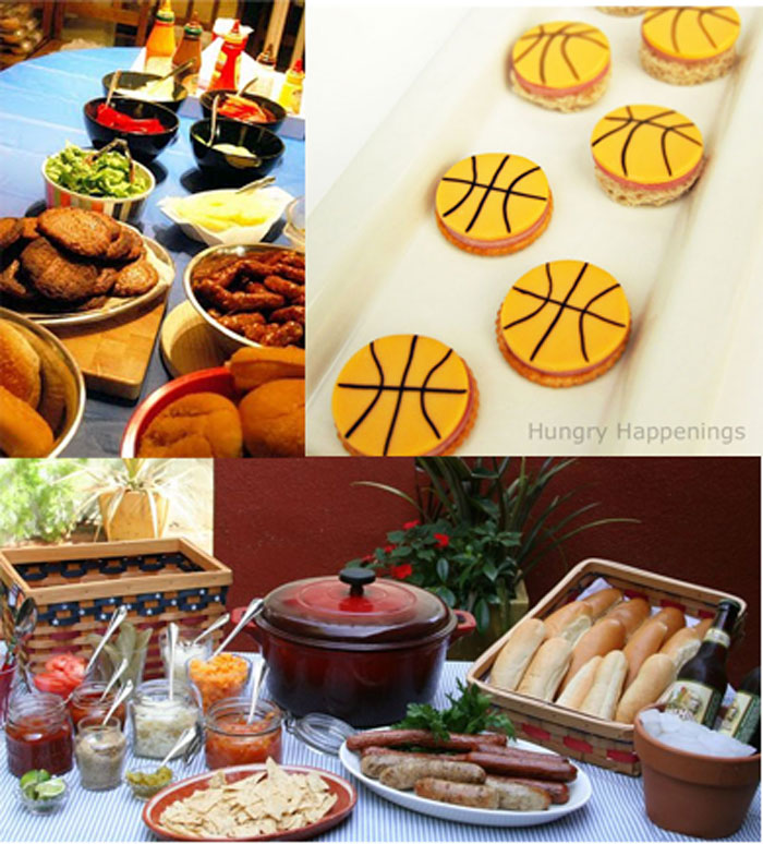 Basketball-Party-Foods-Savo.jpg