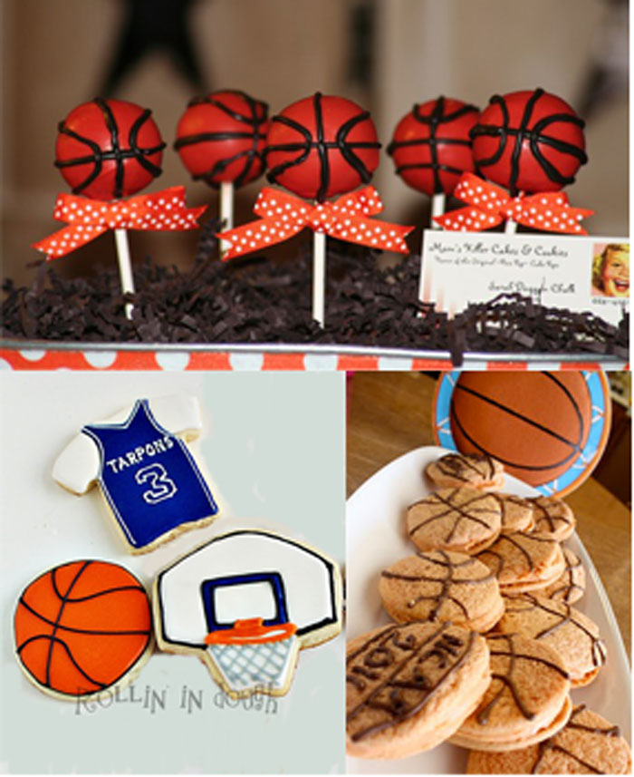 Basketball-Party-Foods-Swee.jpg