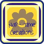 Nap-Time Creations