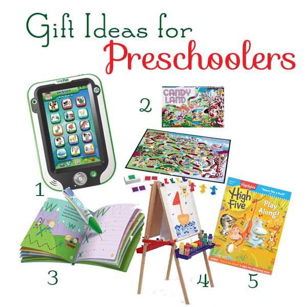 Preschooler-Gifts2
