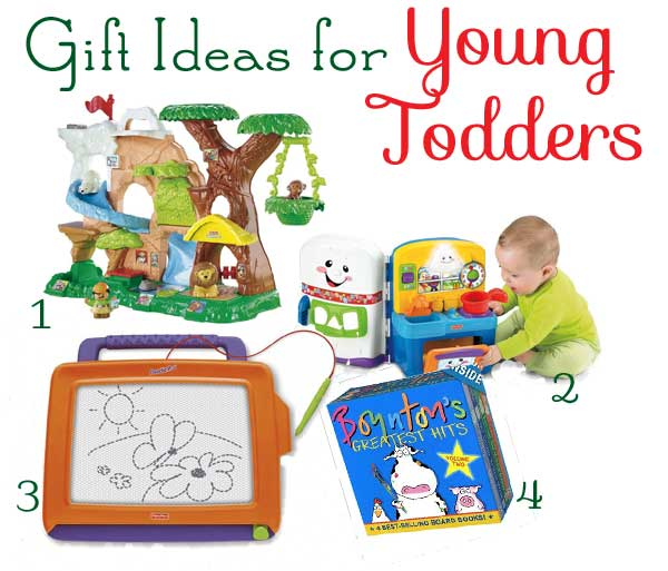 Young-Toddler-Gifts