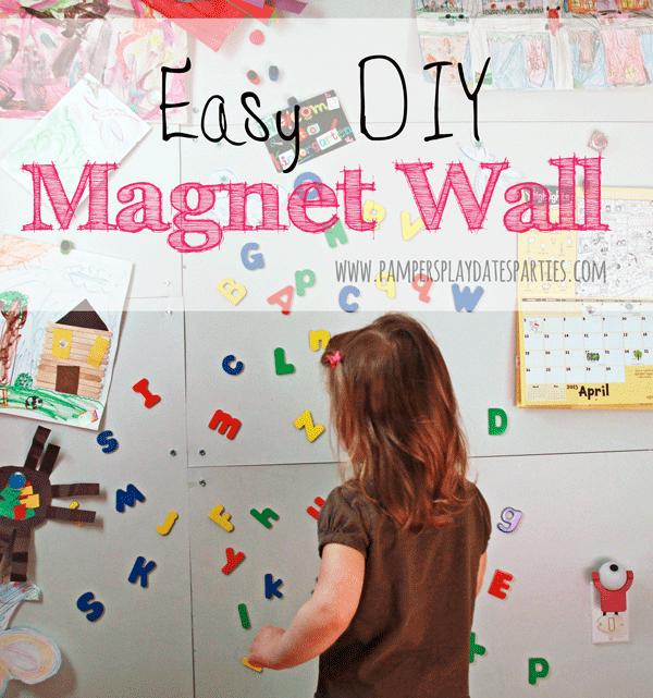 DIY-Magnet-Wall-07