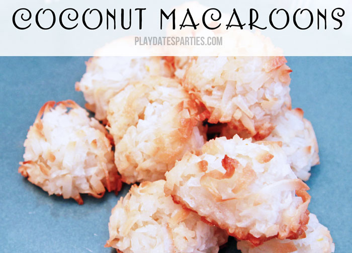Coconut-Macaroons-Recipe-02