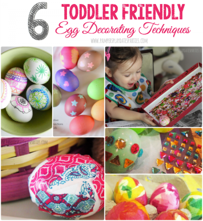 6-Toddler-Friendly-Ways-to-Decorate-Easter-Eggs2