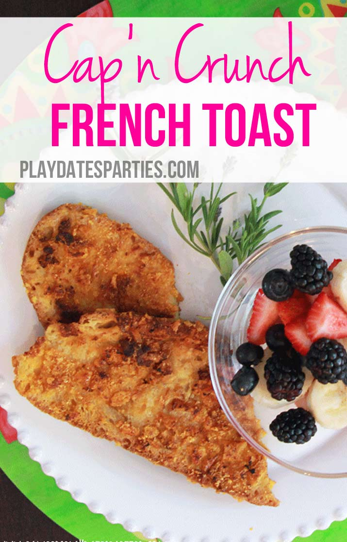 Capn-Crunch-French-Toast-P