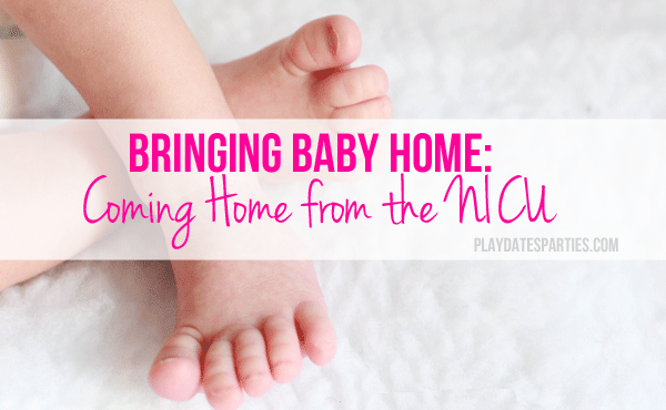 Bringing-Baby-Home-From-NICU