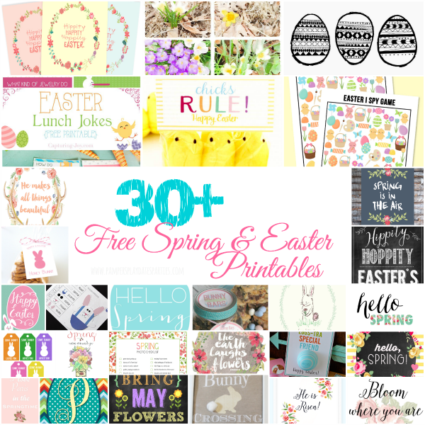2015-Spring-Easter-Printables-Roundup