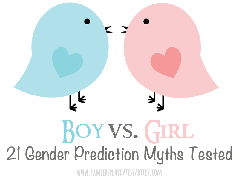 Boy-vs-Girl-Gender-Prediction-Myths