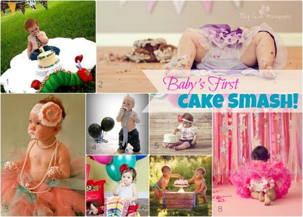 CakeSmashCollage3