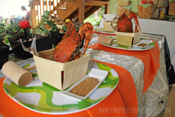 Fathers-Day-Celebration-Crab-Feast