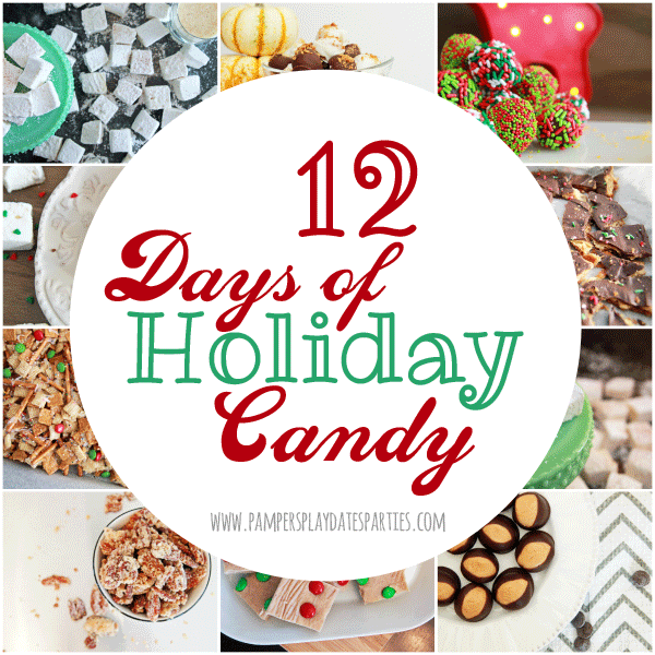 12-Days-Holiday-Candy1.png