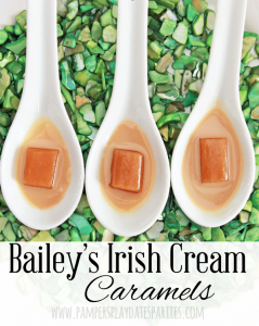Baileys-Irish-Cream-Caramels8.png
