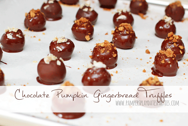 Chocolate-Pumpkin-Gingerbread-Truffles.png