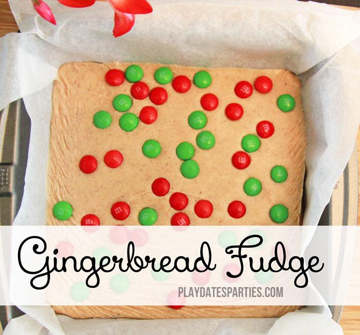 gingerbread-fudge-3