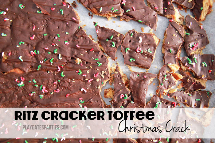 ritz-cracker-toffee-recipe-01