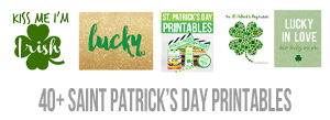 40-Saint-Patricks-Printables