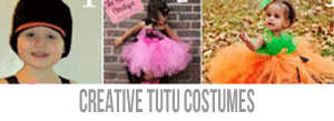 Creative-Tutu-Costumes