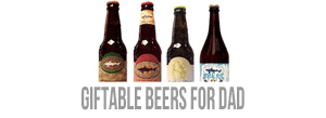 Giftable-Beers-for-Dad