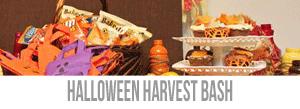 Halloween-Harvest-Bash