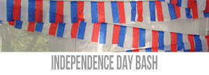 Independence-Day-Bash