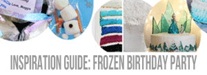 Inspiration-Guide-Frozen-Birthday-Party