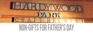 Non-Gifts-Fathers-Day
