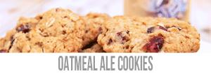 Oatmeal-Ale-Cookies