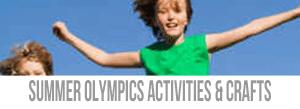 Summer-Olympics-Activities