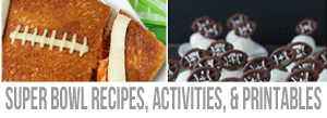 Super-Bowl-Recipes-Activities-Printables