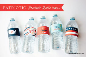 Busy-Mommy-Media---Water-Bottle-Labels