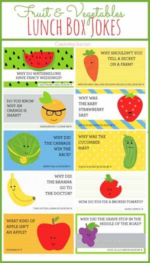 Fruit-n-Vegetables-Lunch-Box-Jokes-Kristen-Duke-Photography