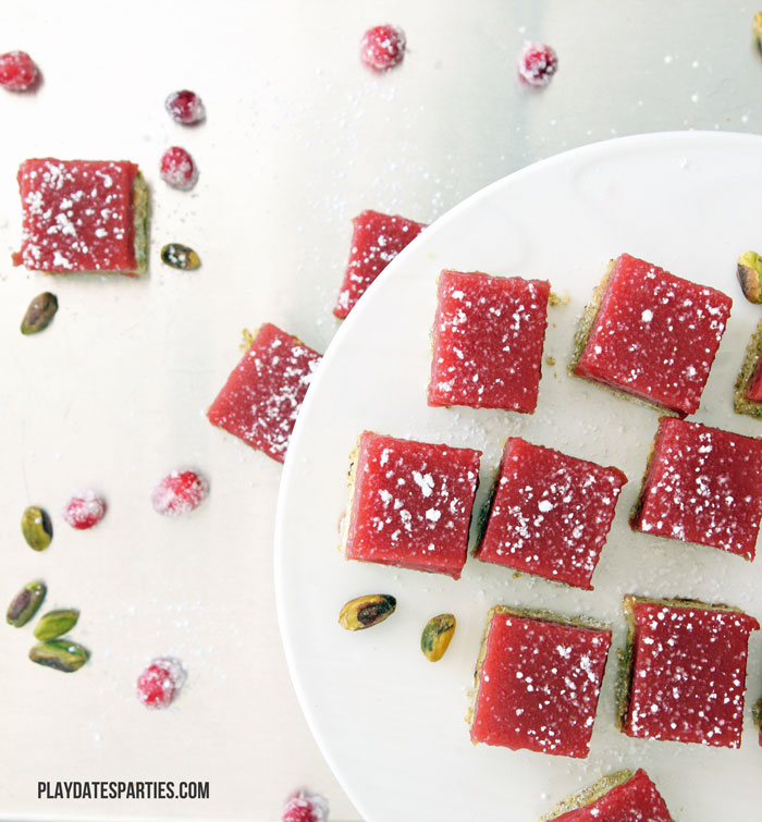 cranberry-curd-bars-pistachio-crust-2