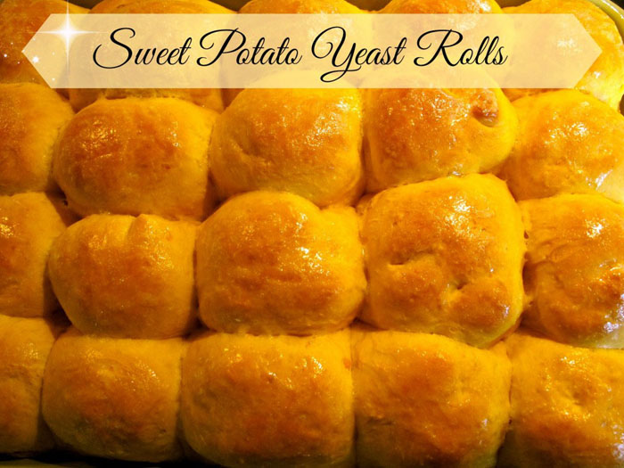 the-free-range-life-sweet-potato-yeast-rolls