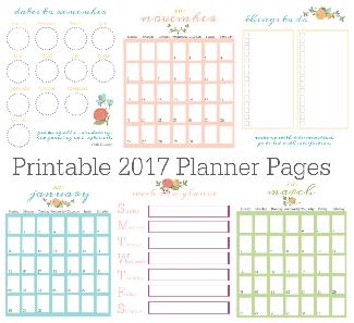 02-gluesticks-blog-printable-planner-pages
