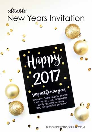 06-lil-luna-editable-nye-invitation