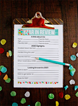 14-30-handmade-days-kids-nye-goals