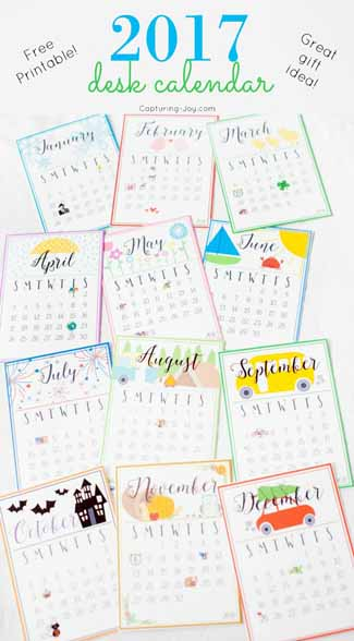 29-capturing-joy-printable-desk-calendar