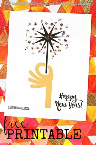 32-glued-to-my-crafts-sparkler-print