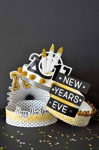 8-project-nursery-printable-nye-hats