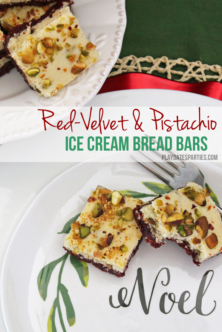 red-velvet-pistachio-ice-cream-bread-bars-p1a