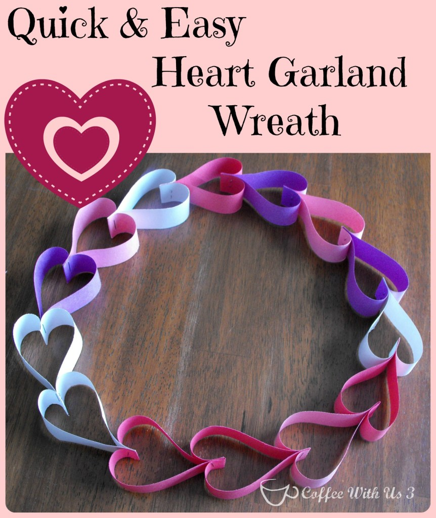 coffee-with-us-3-paper-heart-garland