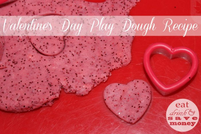 eat-drink-save-money-valentines-day-play-dough-recipe-is-easy