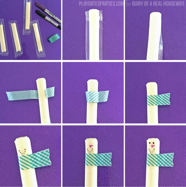 how-to-make-easy-cheese-stick-snowman-1