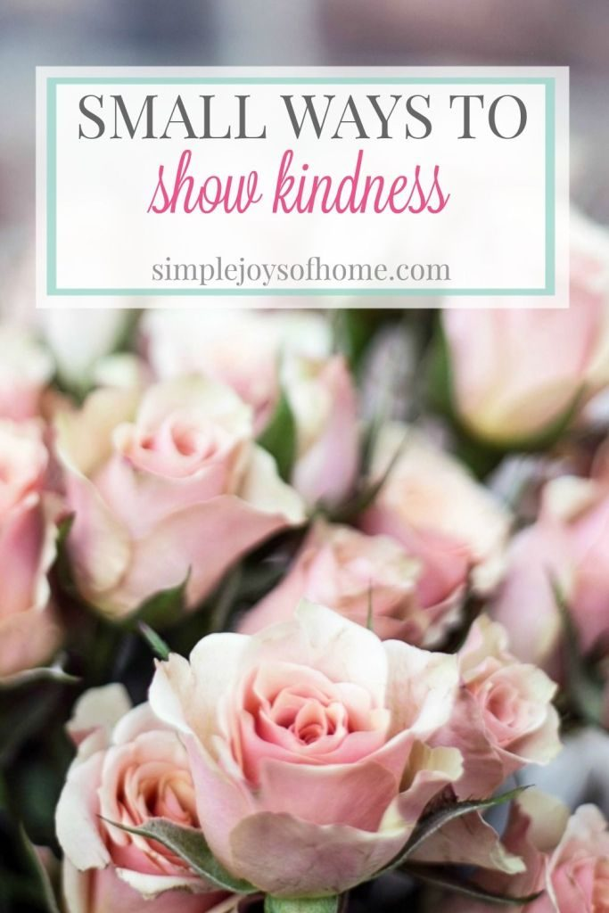 Small-Ways-To-Show-Kindness