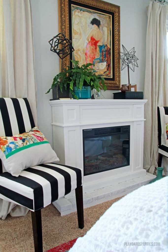Modern-Fireplace-02