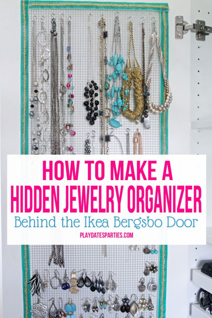 How-to-Make-a-Hidden-Jewelry-Holder-Ikea-Bergsbo-Ft3
