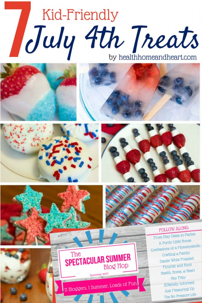 Kid-Friendly-July-4th-Treats-Ft3