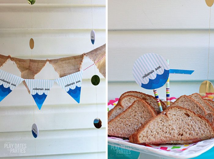 How-to-Make-Custom-Party-Printables01