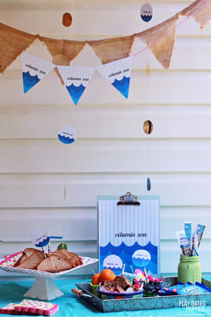 How-to-Make-Custom-Party-Printables03