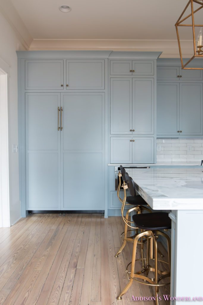 Creating A Kitchen For Entertaining: 7 Ways To Create A Kitchen Perfect For Entertaining